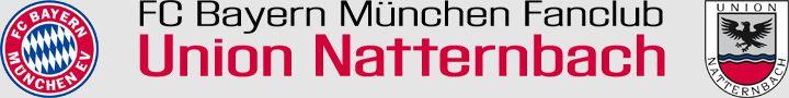 FCB Fanclub Union Natternbach