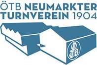 ÖTB Neumarkter Turnverein