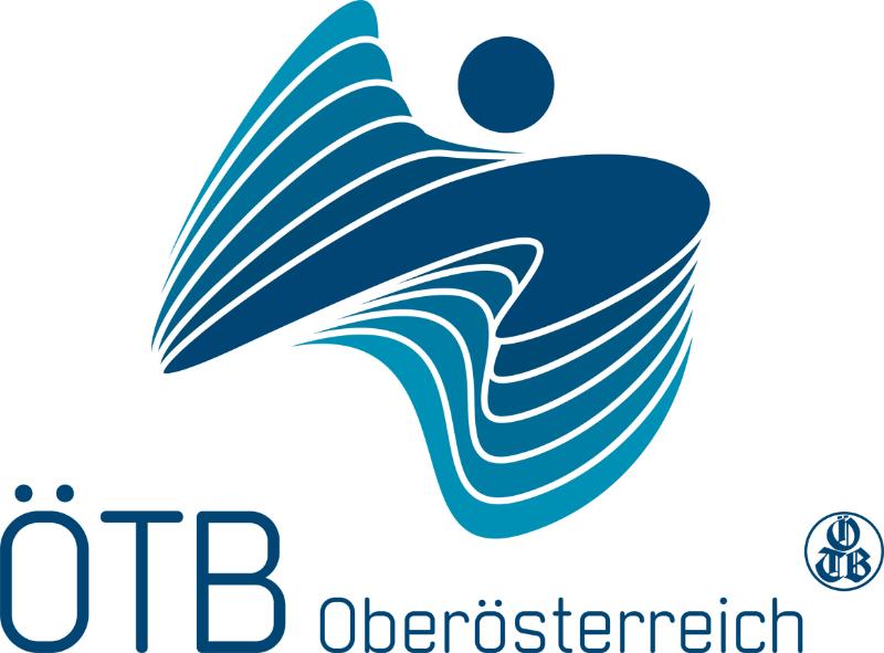ÖTB Oberösterreich