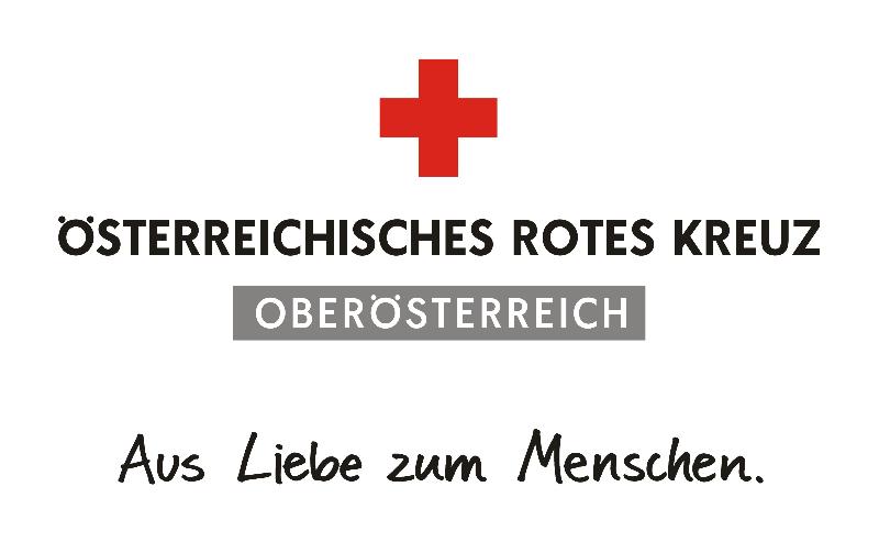 Rotes Kreuz OÖ