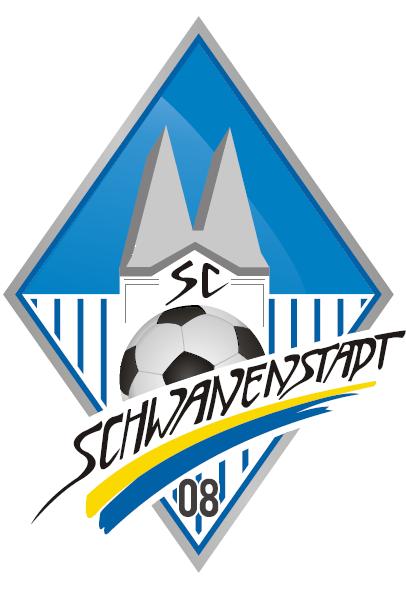 SC 08 Schwanenstadt
