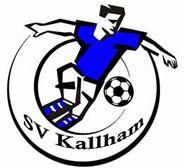 SV KALLHAM