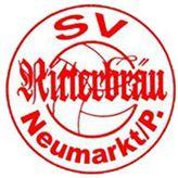 SV Ritterbräu Neumarkt-Pötting