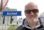 Aichet