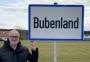 Bubenland