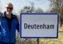 Deutenham