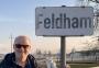 Feldham