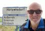 Hötzelsdorf