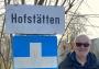Hofstätten