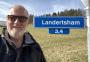 Landertsham