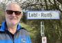 Lebl-Roith