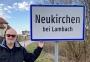 Neukirchen bei Lambach