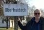 Oberhaidach