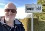 Sonnfeld