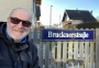Brucknerstraße