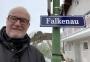 Falkenau