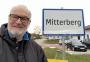 Mitterberg