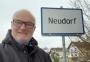 Neudorf