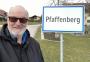 Pfaffenberg