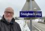 Staigbachweg