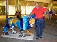 2005 08 17 W 002 Global Leo der Zweite