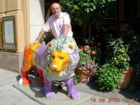 2005 08 18 E 032 Lion of Fame