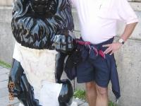 2005 08 18 E 037 Leonardo da Hernia