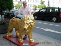 2005 08 18 N 021 Leonardo Wimmer