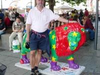 2005 08 18 W 004 Ludwig Regenbogenlöwe