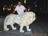 2005 08 18 W 010 Marmi Leo
