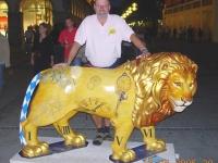2005 08 18 W 017 Uhren Huber Leo