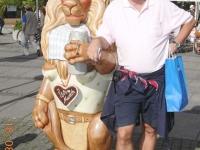 2005 08 18 W 032 Lionesse von Knoll