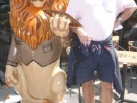 2005 08 19 E 005 Wieners Leo