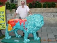 2005 08 19 E 031 Land der Löwen