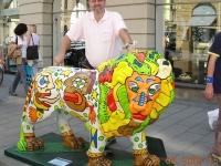 2005 08 19 N 027 Leo Löwenstein