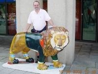 2005 08 19 S 007 Michl Löwe