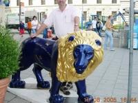 2005 08 19 W 040 König der Löwen