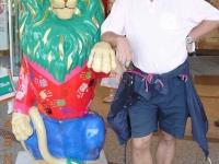 2005 08 19 W 044 Kinder Leo