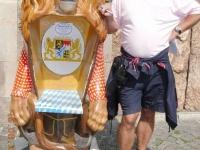 2005 08 19 Z 028 Souvenier Leo