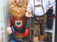 2007 10 02 W 056 Germanicus
