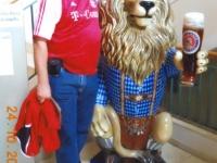 2009 10 24 Charivari Leo