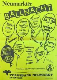 1989 01 28 Plakat