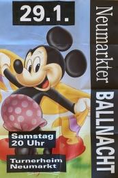 1994 01 29 Plakat