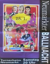 1995 01 28 Plakat