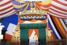 1995 01 28 Zirkus Zirkus