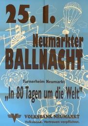 1997 01 25 Plakat