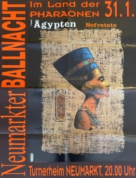 1998 01 31 Plakat
