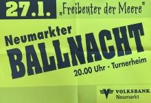 2001 01 27 Plakat