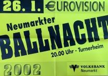 2002 01 26 Plakat