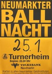 2003 01 25 Plakat